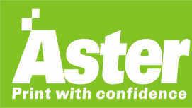 ASTER推出新兼容硒鼓 适用于兄弟TN-2410/2420系列