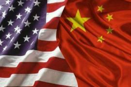耗材市场得以喘息:中美贸易战停战