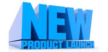 爱普生在美国推出新系列单色打印机