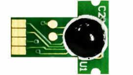 艾派克推出可替代芯片 适用于兄弟LC3033/3133/3233系列墨盒