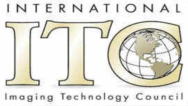 """I-ITC向美国最高法院提交""""法庭之友""""陈述"""