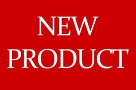 UNINET推出多款新品碳粉