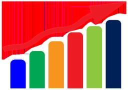 全球喷墨市场快速增长,预计将超1000亿美元
