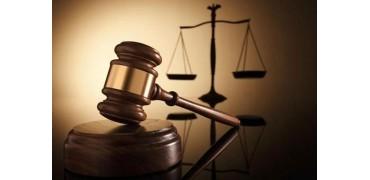 俄法院判决惠普俄罗斯分公司赔偿税款