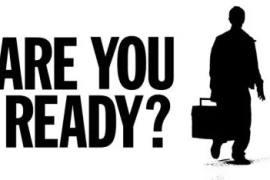 前方一大波新品来临,你准备好了吗?