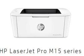 世界最小激光打印机,只比手机大一点点