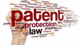 纳思达控告珠海正印专利侵权