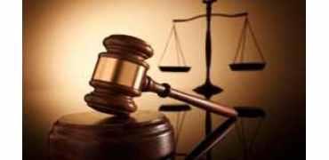 AIGO波兰公司在与惠普专利诉讼案中获胜