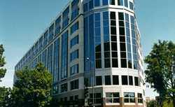惠普发起337调查案 抵制MEMJET向美国进口