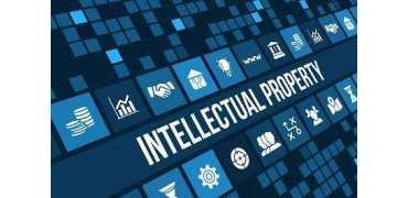 亚洲首个知识产权国际仲裁机构将于9月成立