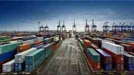 美国国际贸易委员会发布新耗材没收令