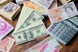 外贸收款碰到高风险国家怎么办?我们给你支招