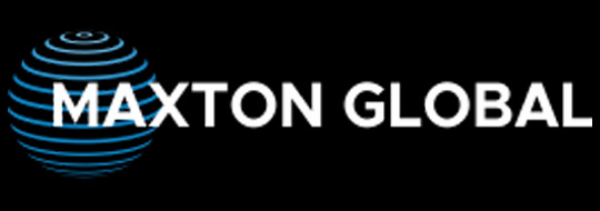 Maxton Global