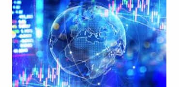 行业权威发布最新MPS市场分析报告,哪几家OEM榜上有名?