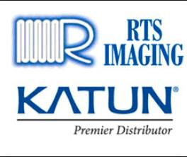 RTS IMAGING与KATUN延长澳大利亚及亚太地区分销协议