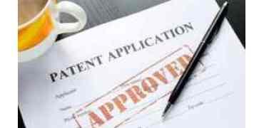 唯一连续33年进入前五名,这家OEM到底申请了多少专利?