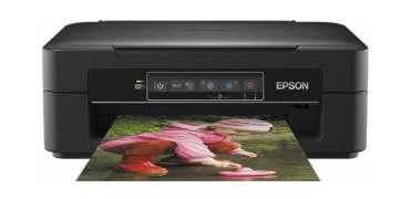 OEM固件升级,你的打印机还能正常使用吗?