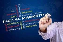9大数字化营销策略任您选