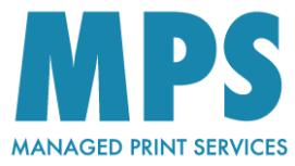 全球MPS市场将在8年内翻倍,达到近600 亿美元