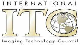国际影像技术委员会要求美商标局修正《数字千年版权法》