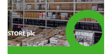 RESTORE公司出售硒鼓回收业务