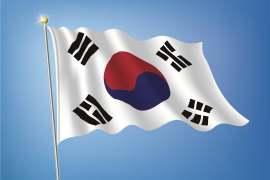 佳能终于打到南韩!