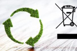 欧盟发布WEEE法规,硒鼓制造商将受影响