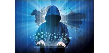 如何防止打印机遭受网络攻击?来自惠普的官方建议