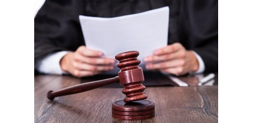 佳能德国专利纠纷结案