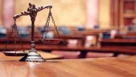 惠普公司在专利案中再败诉