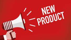 利盟推出Two系列打印机 专为小微型企业用户服务