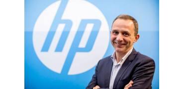惠普收购欧洲最大的办公设备经销商