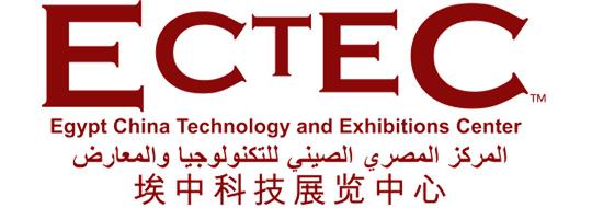 ECTEC