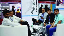 开启2019全球展会序幕,再生时代带您感受印度市场热力
