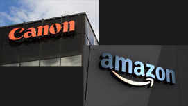 佳能要求亚马逊下架商家一览 Part 2