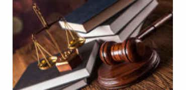 利盟再陷法律纠纷