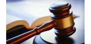 德法院颁布针对JT公司的初步禁令