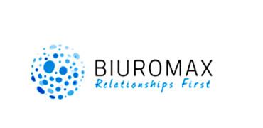 BIUROMAX发布新的替代芯片和兼容硒鼓