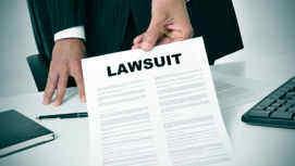 爱普生起诉26家亚马逊商家