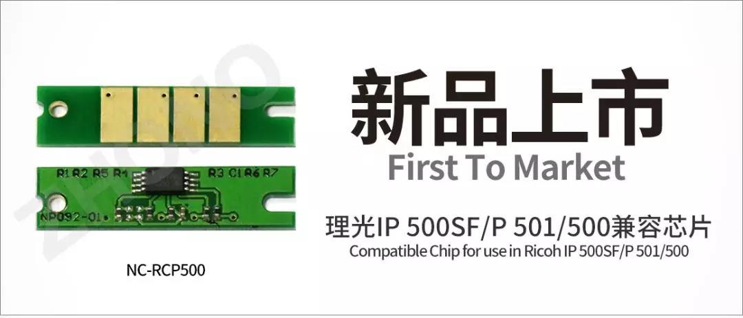WeChat Image_20190515140909.jpg