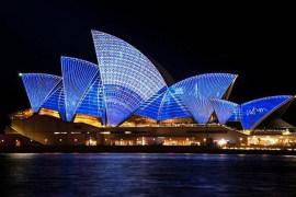 澳大利亚多功能激光打印机市场虽升仍降