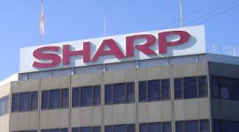 夏普推出大打印量A3彩色多功能打印机系列