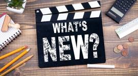 天威技术发布新品激光芯片