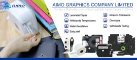 12 Aimo英文通用.jpg