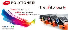 6 Polytoner 英文通用.jpg