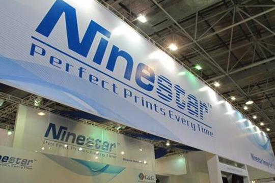 Ninestar-R.jpg