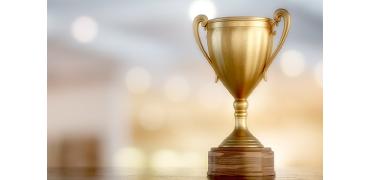 爱普生获得2019全球打印服务联盟领导力奖