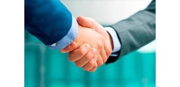 惠普公司与施乐扩大合作