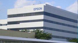 爱普生菲律宾聚焦核心科技