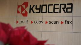 夏普和京瓷拟将打印机生产线移出中国